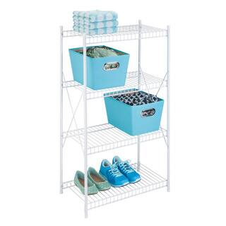 4-tier storage shelf, white wire https://ak1.ostkcdn.com/images/products/10814507/P17859426.jpg?impolicy=medium
