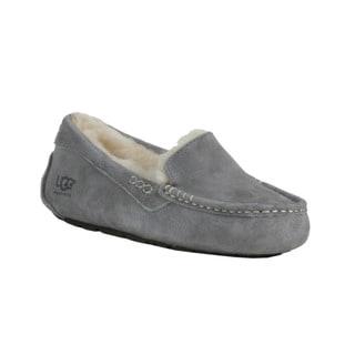 Ugg Australia Women's Ansley Slippers