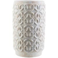 Sheryl Ceramic Large Size Decorative Planter