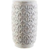 Sheryl Ceramic Medium Size Decorative Planter