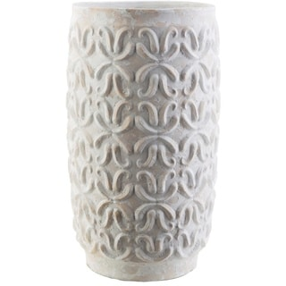 Sheryl Ceramic Medium Size Decorative Planter
