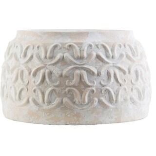 Heriot Ceramic Medium Size Decorative Planter