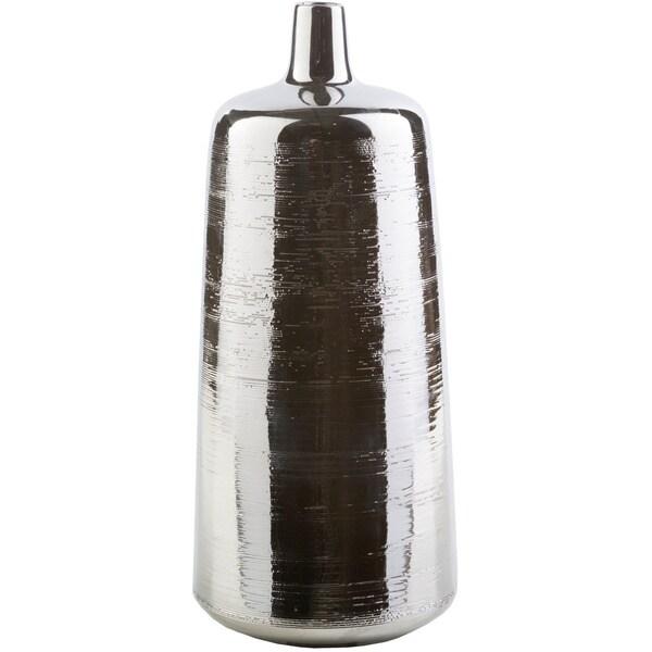 Sergio Ceramic Large Size Decorative Vase