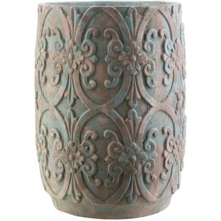 Brandy Ceramic Large Size Decorative Planter