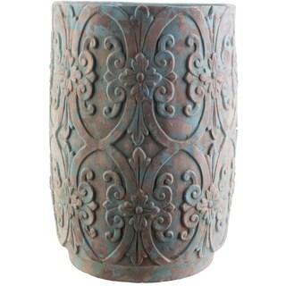 Brandy Ceramic Medium Size Decorative Planter