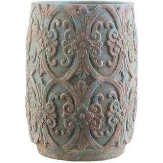 Brandy Ceramic Small Size Decorative Planter