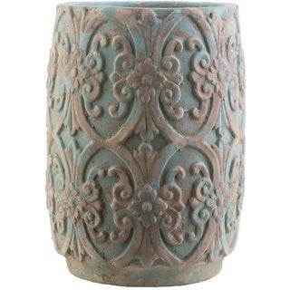 Brandy Ceramic Small Size Decorative Planter