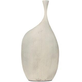 Abdiel Ceramic Large Size Decorative Vase