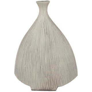 Abdiel Ceramic Medium Size Decorative Vase