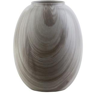 Victor Glass Medium Size Decorative Vase