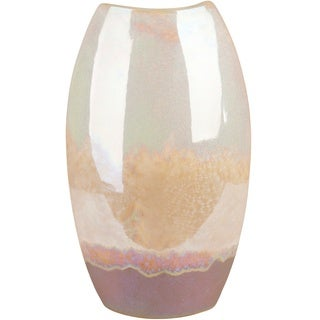 Colten Ceramic Medium Size Decorative Vase