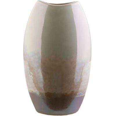 Buy Vases Online At Overstock Our Best Decorative