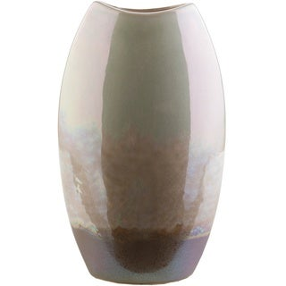 Cortez Ceramic Medium Size Decorative Vase