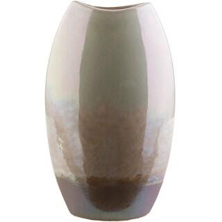 Cortez Ceramic Medium Size Decorative Vase