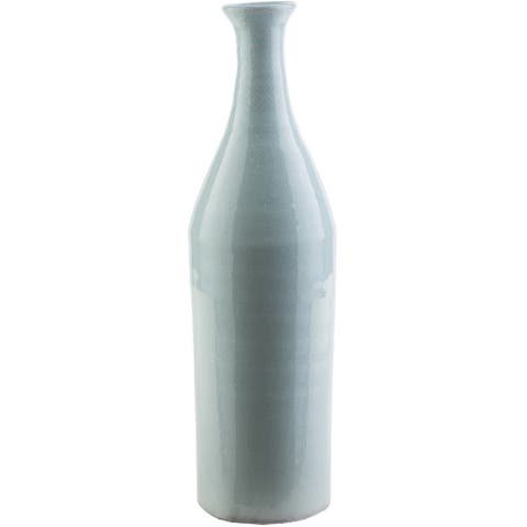 Brooke Ceramic Large Size Decorative Vase