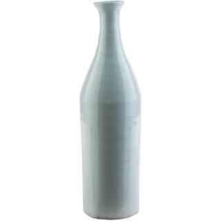 Brooke Ceramic Large Size Decorative Vase