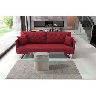 Pax Modern Sleeper Sofa