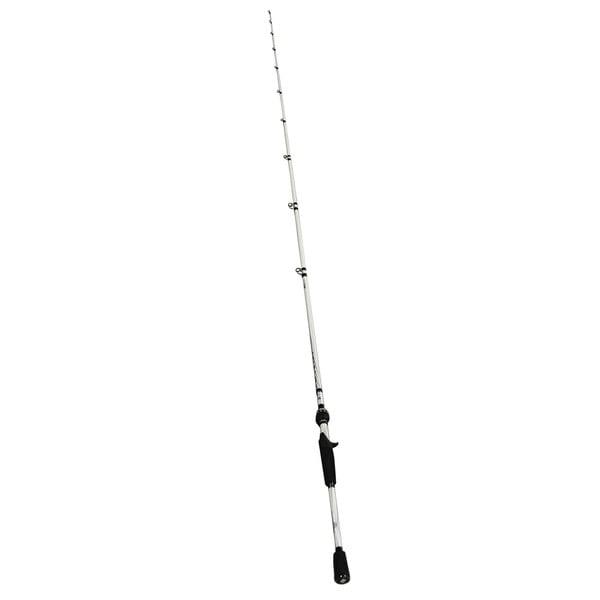 Abu Garcia Veritas Casting Rod 7'6 Medium/ Heavy