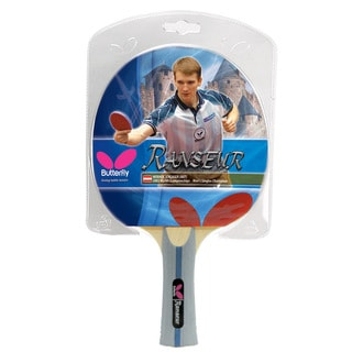 Ranseur Table Tennis Racket