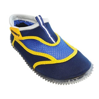 Boy's Water/ Aqua Shoes