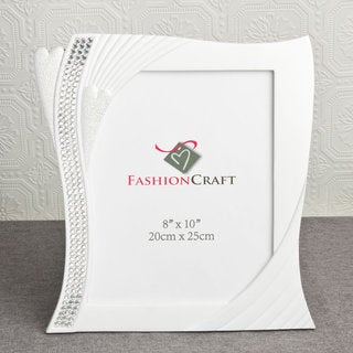 Dazzling Bling Picture Frame