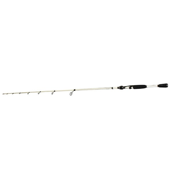 Abu Garcia Veritas Spinning Rod 6'6 Medium/ Heavy