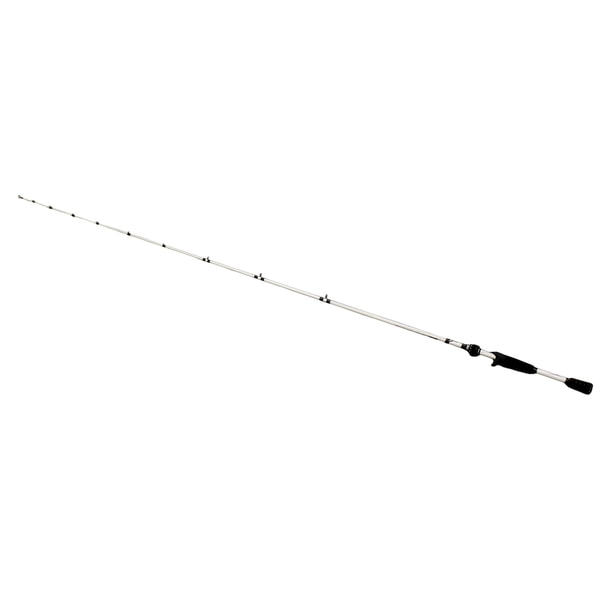 Abu Garcia Veritas Casting Rod 6'6 Medium