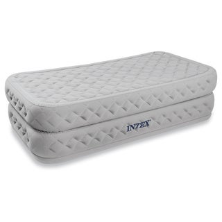 Supreme Air Flow Queen-size Airbed