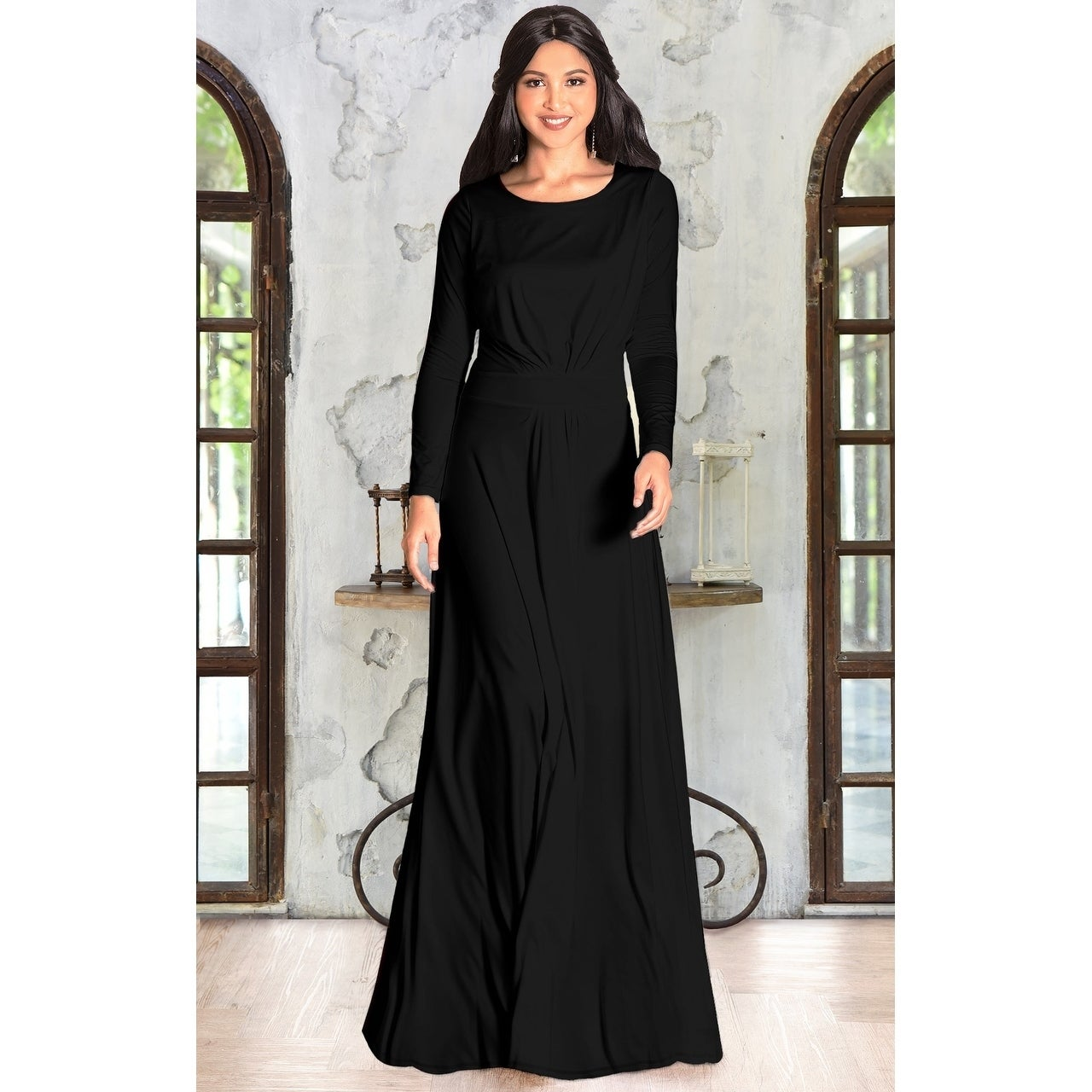b53a4f38ae5e Size M Black Dresses | Find Great Women's Clothing Deals Shopping at  Overstock.com