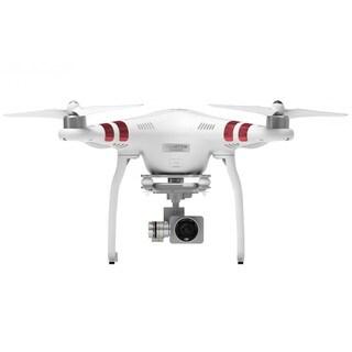 DJI Phantom Drone 3 Standard