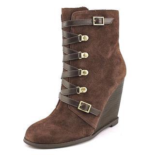 BCBGeneration Women's 'Kadeer' Leather Boots