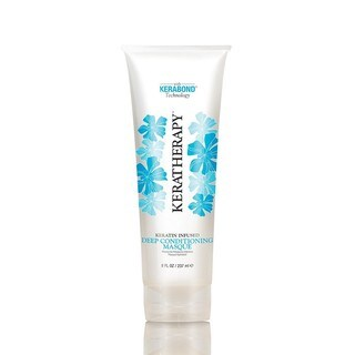 Keratherapy Deep Conditioning 8-ounce Masque