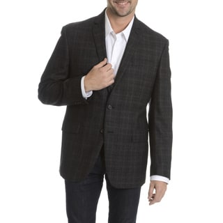 Size 56R Sportcoats & Blazers - Shop The Best Deals on Men's ...
