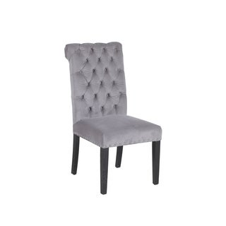 Powell Melinda Dining Chair (Set of 2)
