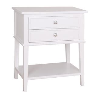 Porthos Home Avery 2 Drawer Side Table|https://ak1.ostkcdn.com/images/products/10836365/P17878544.jpg?impolicy=medium