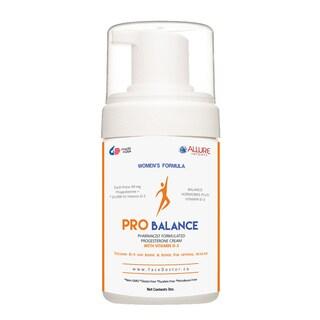 Vitamin D-3 Iodine and Iodide 3 oz. Supplement