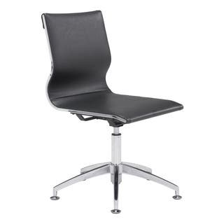Glider Conference Chair|https://ak1.ostkcdn.com/images/products/10836566/P17878666.jpg?impolicy=medium
