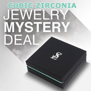 Suzy Levian 2 Piece Sterling Silver Cubic Zirconia Jewelry Deal|https://ak1.ostkcdn.com/images/products/10836595/P17878735.jpg?impolicy=medium