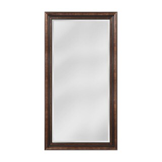 Gastonia Mirror