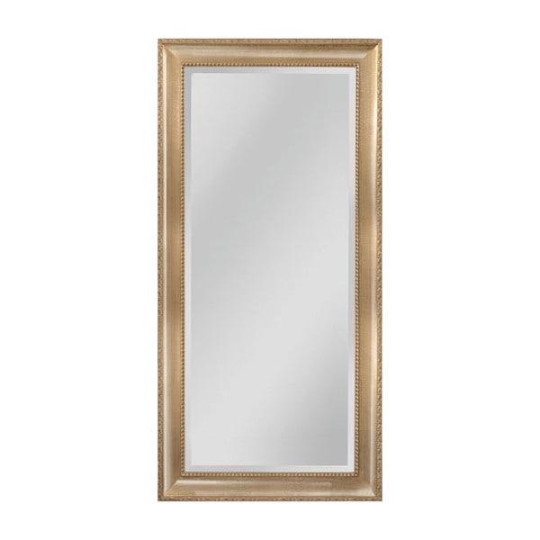 Beacon Street Mirror