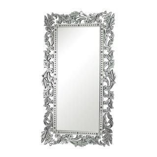 Reede Venetian Mirror