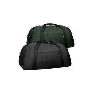 Goodhope 30-inc Classic Duffel Bag