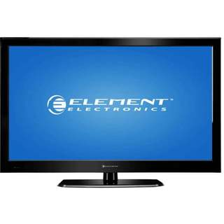 Element 32-inch Class 720p 60Hz LED TV (Refurbished)