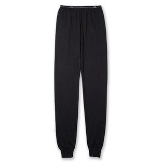 Duofold by Champion Youth Ankle Length Thermal Bottoms