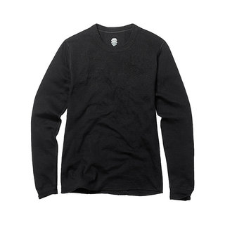 Duofold Champion Youth Mid Weight Long Sleeve Thermal Crew