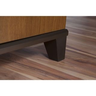 L Desk with Hutch, Lateral File/Printer Stand and Bookcase