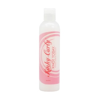 Kinky-Curly Knot Today Leave-In 8-ounce Conditioner/Detangler