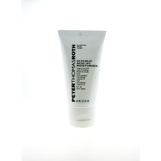Peter Thomas Roth Glycolic Acid 10-percent 2.2-ounce Moisturizer