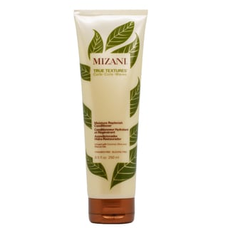 Mizani True Textures Moisture Replenish 8.5-ounce Conditioner