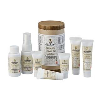 Jadience Travel Kit Normal/Sensitive Skin